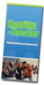 Konflikt-Theater in der Schule!