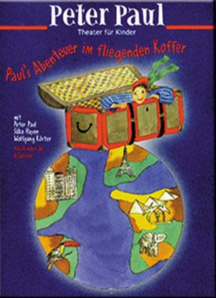 kindertheater6