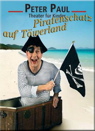 piratengross