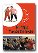 Peter Pauls Kindertheater